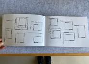 iluminando espacios/colaboradores