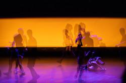 16-Roadtrip-Teatro_Benito_Juárez-Coreog