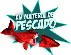 en-materia-de-pescado