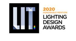 LIT awards 2020