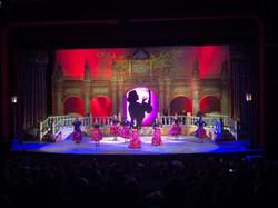 Festival Flamenco 2018