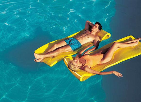 Couple Pool Membership - East Muskingum Resident