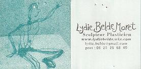 Sculpteur L Belde RV.jpg