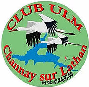 Club ULM.jpg