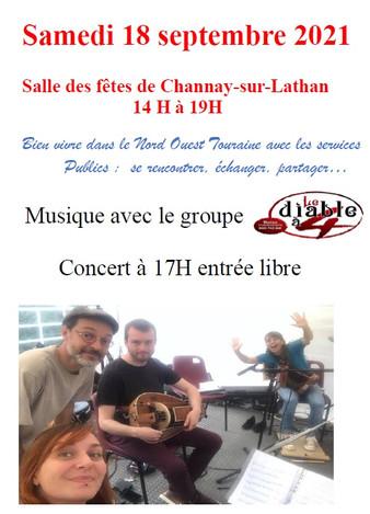 Concert 18092021.jpg
