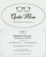 Opticienne B Sisavath RV.jpg