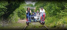 cyclo rail_edited.jpg