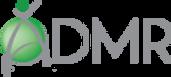logo-admr.png