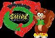 Logo Smipe et mascotte copie.webp