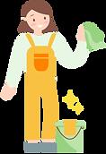 —Pngtree—cartoon cleaning women_4283042.