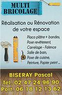 Pascal Biseray.jpg