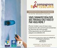 Capture_compagnons_batisseurs_ete2020.JP