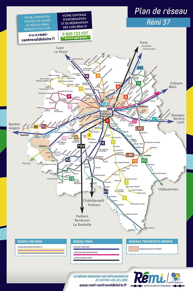 Plan réseau REMI37.jpg