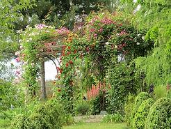 Jardin de Mireille2.jpg
