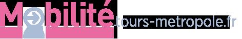 logo mobilité Tours métropole.png