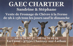 Vente fromages GAEC Chartier.jpg
