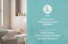 Plombier T Pelisse.jpg