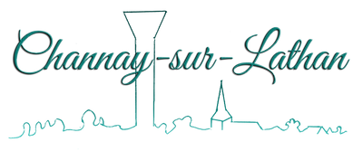Logo Channay TURQUOISE.png