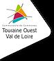 logo CCTOVAL.png