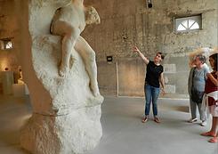 Musée Jules Desbois.png