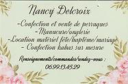 Perruques Manucure N Delcroix.jpg