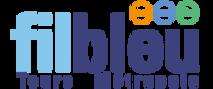logo fil bleu.png