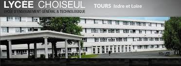 Lycée Choiseul.jpg