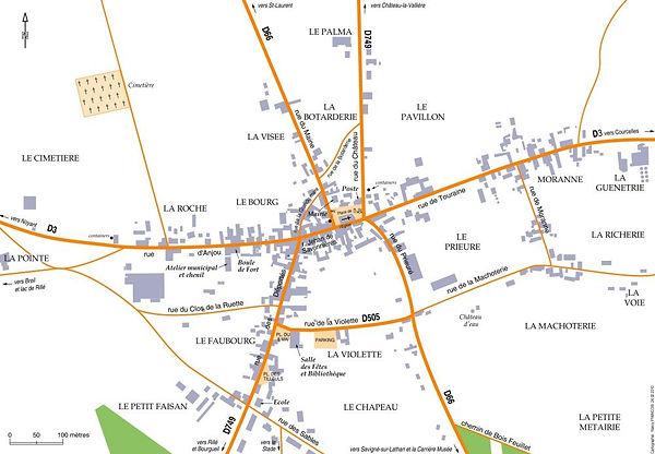 PlanBourg2010.jpg