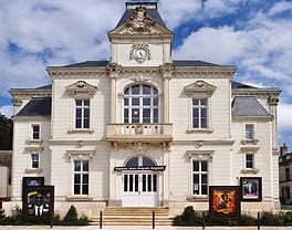 Cinéma Langeais.png