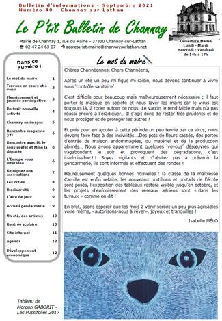 Petit bulletin 40.png