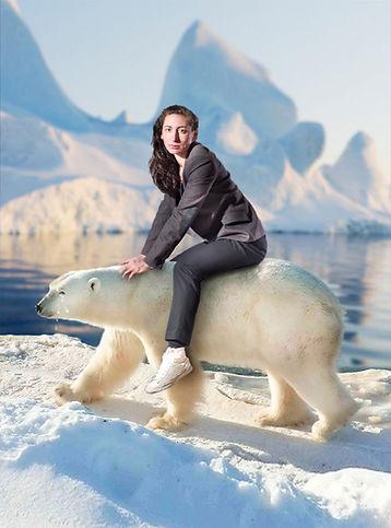 polar-bear-3.jpg