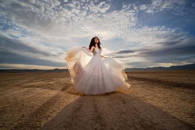 Ashley Valera Photography, Kaua'i, Hawai'i Wedding Photographer.
