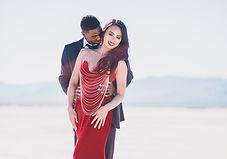 Ashley_Valera_Photography_Kauai_Wedding