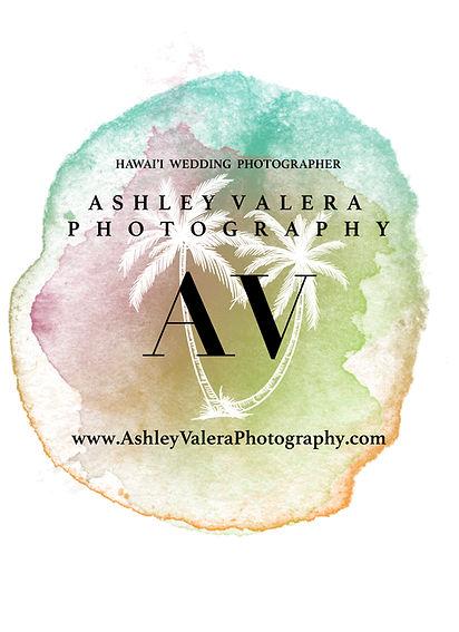AV_Logo12.jpg