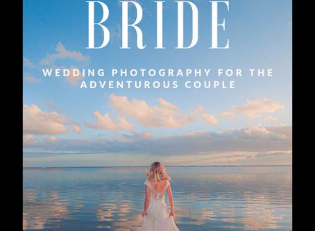 Kaua'i Wedding Tips With Ashley Valera Photography
