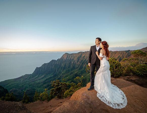Ashley_Valera_Photography_Kauai_Wedding-