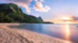 Bali Hai at Sunset, Kauai.jpg