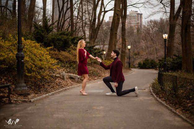 Ashley Valera Photography, Central Park,