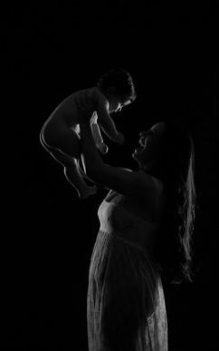 Ashley Valera Photography