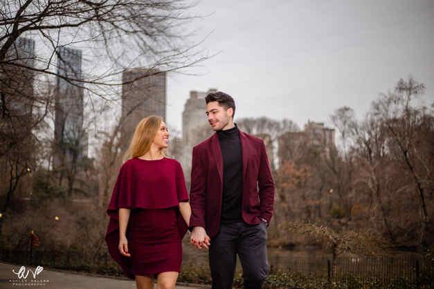 Ashley Valera Photography, New York