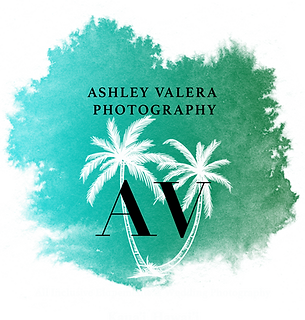 Ashley_Valera_Photography.png