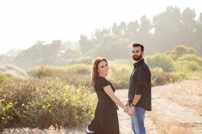 Ashley Valera Photography Couples Sessio
