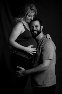 Ashley Valera Photography Maternity