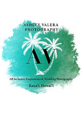AV_Logo2.jpg