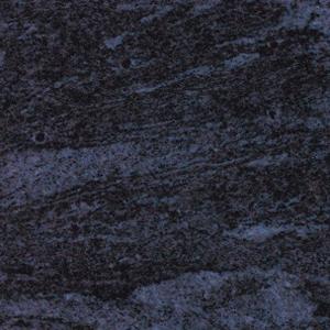 Corromandel