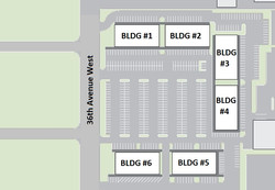 ABC Site Plan