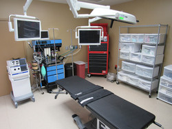 Surgical Center