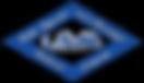 Original 1870 LS&M logo