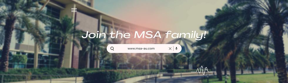 Copy of MSA header (2).png