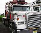 2001_Freightliner FLD 132sd_Fassi 390_Tr
